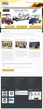 100 Truck Accessory Center Moyock Nc Klbl South Inc Dba Peebles Golf Car Sales Competitors Revenue And