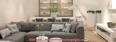 wohnzimmer bilder großartig schönheit bild wohnzimmer 29423