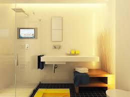 Esi Sinks Kent Wa decorating home office