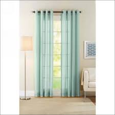Gold And White Blackout Curtains by Interiors Design Magnificent Red And White Curtains Mint And