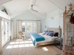 schlafzimmer mit dachschräge schöne gestaltungsideen