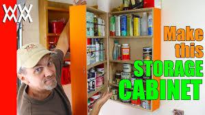 Sears Garage Storage Cabinets by Garage Storage Cabinets Sears Craftsman Premium Heavy Duty Floor