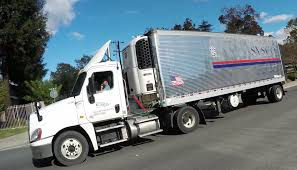 Semi Truck Driver - Truck Pictures Pepsi Truck Driving Jobs Find Syscos Here Youtube Tistoyz1s Favorite Flickr Photos Picssr Cadian Court Rules Against Driverfacing Cameras I90 In Montana Pt 3 Anthem Insulation Truck Fire Glasvan Great Dane Gvgreatdane Twitter Applied Lng Extends Supply Deal With Sysco World News Preorders 50 Tesla Semi Trucks Florida Trucking Association