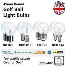 philips 60w incandescent light bulbs ebay