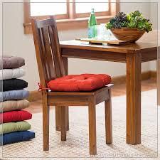 Wayfair Dining Room Chair Covers by Cool Design Ideas Wayfair Chair Cushions Joshua And Tammy