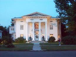 Nebraska Lincoln Historical Houses S17 740 Atwood House 02