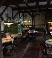 the 10 best restaurants near marienhof flemlingen in