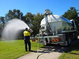 Landscape Watering Turf Brisbane- H2flow Hire Sun Machinery Werts Welding Truck Division Water Trucks Archives Ohio Cat Rental Store Offroad Articulated Curry Supply Company Osco Tank And Sales Freightliner Water Trucks For Sale Ford F750 In California For Sale Used On Parts Peterbilt Florida Intertional Colorado 4000 Gallon Ledwell