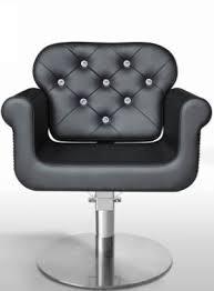 best 25 salon chairs ideas on pinterest hair salons salon