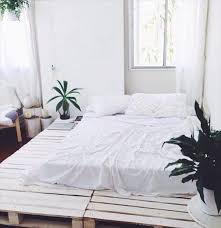 25 best lit palette ideas on pinterest palette bed deco and