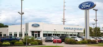 100 Used Trucks Grand Rapids Mi 2019 Ford F150 XLT