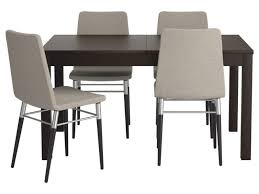 Ikea Dining Tables And Chairs