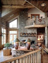 Old Wooden House Interior Design Best Rustic Home Decorating Ideas On Decor Room Living Rooms
