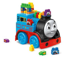 Thomas The Train Tidmouth Shed Instructions by My First Thomas U0026 Friends Railway Pals Destination Discovery Set