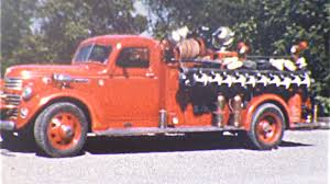 Firemen Fire Trucks Parade MAIN STREET USA 1960s Vintage Film Home ... Artstation Ram Truck Movie Monster Shreya Sharma Trailer 1 From Trucks 2016 Wallpaper Teaser Sanford Car Mania During Food Fiesta 365 Truck The Upcoming Franchise We Firemen Fire Parade Main Street Usa 1960s Vintage Film Home Coinental Race Of Belaz Dump Trucks In Park Featurette Making 2017 Lucas Cast And India Release Date