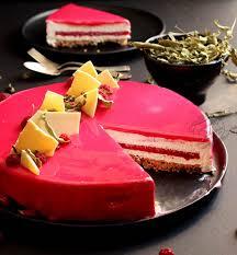 10 idées de desserts pour le réveillon et le nouvel an desserts