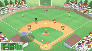 Backyard Baseball Download Mac - Ideas House Generation Backyard Soccer Download Outdoor Fniture Design And Ideas 1998 Hockey 2005 Pc 2004 Ebay Indoor Soccer Episode 3 Youtube Download Backyard Full Version Europe Reviews Downloads Lets Play Elderly Games Ep 1 Baseball Part Football Wii Goods