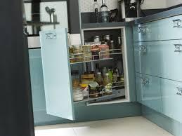 rangement cuisine leroy merlin rangement de cuisine bleu leroy merlin