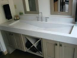 Frost Proof Faucet Stem by Dual Faucet Sink U2013 Wormblaster Net