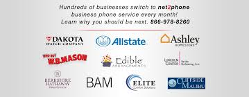 Business VoIP Phone Service Introducing Voip Gateways Voice Over Ip Networks Part 1 Ooma Telo 2 Phone System White Oomatelowht Bh Photo How Much Does A Premised Based Phone System Cost Small Ringcentral Review 2018 Businesscom Office Sver Edition And Survivability Design Options Power Outages And The Nbn Infiniti Telecommunications Why Systems Work For Businses Blog Best Brands In Work With Us Supply Common Hdware Devices Equipment Connecting An Analog Telephone Line To Vocia Ms1 Using What Does Stand For It Mean Voip Encryption India Mobile