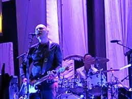 Smashing Pumpkins Chicago 2014 by Smashing Pumpkins Live Tonight Tonight Live In Chicago Youtube