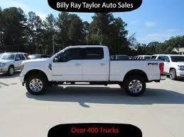 Buy Here Pay Here Cars For Sale Cullman AL 35058 Billy Ray Taylor ... Craigslist Eau Claire Cars And Trucks Tokeklabouyorg Courtesy Chevrolet San Diego Is A Dealer Used Cars Auburn Nh Trucks Whosalers Unlimited Llc Pickup Truckss Craigslist Lubbock Wordcarsco Search In All Of Arizona Phoenix 22 Inspirational Ma Ingridblogmode Fargo New Car Models 2019 20 South Dakota Qq9info Vintage Race For Sale Top Reviews For Near Buford Atlanta Sandy Springs Ga Sd By Owner Best Janda