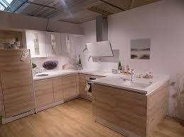 nobilia riva line n l küche im grifflos design küche l