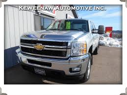 100 Used Trucks For Sale In Mi Cars For Houghton MI 49931 Keweenaw Automotive C