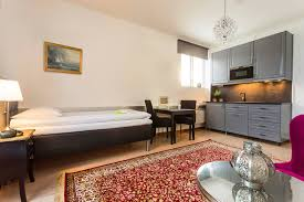 100 Lagenhet Apartment 18 Sqm In Boden Book Here At Pensionat Drottninggatan 11
