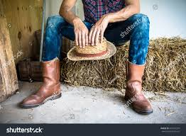 Man Wearing Boots Sitting Barn Stock Photo 645531229 - Shutterstock Chartt Mens Flame Resistant Dark Red Classic Plaid Shirt Boot Ariat Boots Shoes Nordstrom Tony Lama Cowboy Hats More Barn Wild West Store Famous Brand And Womens Kids The Original Muck Company Brn Worlds Largest Wing Mn Mall Of America So Much Than Just A Fangirl Quest Roper Ackblue In Stable At Schneider Saddlery Patriotic Pullon Western Flag Lady Rebel By Durango Fashion Rain Sloggers Waterproof Comfortable Fun Dealer Finder Tcx Boots