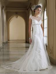 beautiful collection of mermaid wedding dresses with sleeves