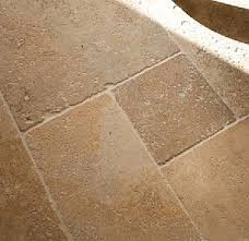 sparta tumbled travertine tiles travertine floor tiles