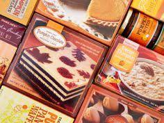 Reeses Pumpkin Patch Topeka Ks by What To Buy At Trader Joe U0027s Trader Joe U0027s Dog Treats And Treats