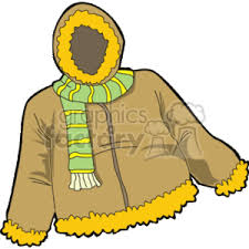Royalty Free sdm jacket004 clip art images illustrations and royalty free image illustration