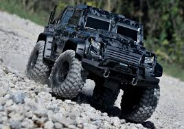 Traxxas Trx-4 Tactical Unit Scale Trail RC 4x4 Rock Crawler Truck 3s ... Traxxas Wikipedia 360341 Bigfoot Remote Control Monster Truck Blue Ebay The 8 Best Cars To Buy In 2018 Bestseekers Which 110 Stampede 4x4 Vxl Rc Groups Trx4 Tactical Unit Scale Trail Rock Crawler 3s With 4 Wheel Steering 24g 4wd 44 Trucks For Adults Resource Mud Bog Is A 4x4 Semitruck Off Road Beast That Adventures Muddy Micro Get Down Dirty Bog Of Truckss Rc Sale Volcano Epx Pro Electric Brushless Thinkgizmos Car