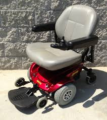 Jazzy Power Chairs Used by Furniture Enchanting Jazzy Chair With Comfortable Design For