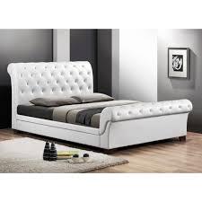 Queen Sofa Bed Big Lots by Queen Sofa Bed Big Lots Best Sofa Decoration Best Mattress
