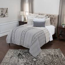 Rizzy Home Bedding by Rizzy Home Rizzyhome Twitter