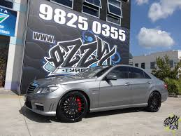 Cheap Alloy Wheels | Available From Ozzy Tyres Australia