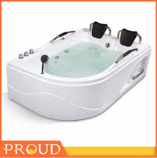Jetted Bathtubs For Two by Jet Whirlpool Bathtub With Tv Jet Whirlpool Bathtub With Tv