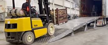 100 Heavy Duty Truck Ramps LLC Our Mission Has Always Been To Provide The
