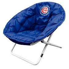 Dallas Cowboys Folding Chair by Logo Brands