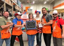 100 Kevin Pruitt On Twitter Pam At 1409 Harrison Ar Is A Huge Customer