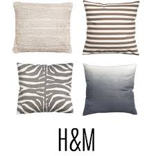 Pier One Canada Decorative Pillows by Where To Buy Cheap Throw Pillows For The Home