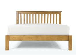 Platform Bed Ikea by Bed Frames Rustic Platform Bed With Drawers Rustic Wood Beds