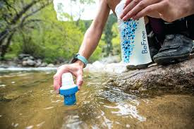 Brita Water Faucet Filter Troubleshooting by Water Filter Katadyn Katadyn Pocket Water Filter Manual Katadyn