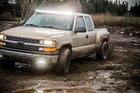 100 Chevy Service Truck Milpitas Chevrolet Silverado 1500 And Repair Auto Care