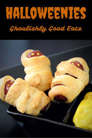 Ideas For Halloween Food by 100 Ideas For Halloween Food 1812 Best Best 10 Halloween