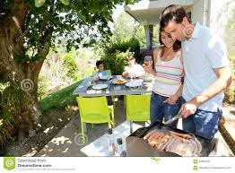 Family Making Barbecue At Home Garden Stock Image - Image: 64860221 Family House Home Garden Flat Stock Vector 461836402 The Right Design Of And You Need To Concern Happy Having Fun In Photo Picture And Making Barbecue At Image 64860221 Fig Tree Home With Garden Large Terrace Just Florida Miami Beach Singlefamily House Exterior Hollyhock 4 Bedroom With Room Entrancing Gardens Best Detached Usa Front Single American Family Featured In Remodel Magazine A Better Homes Special Lovely Berlin Looking For Autumn 2017 Htausch Floor Plan Friday Inoutdoor Room
