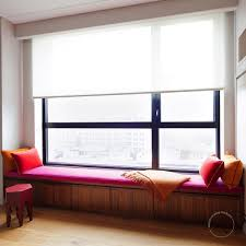 Window Seat Reddymade Design Living Pinterest Apartment